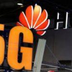 Huawei запустила первый в мире торговый центр на базе 5G