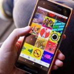 Instagram запретил топовым блогерам публиковать политические IGTV-видео