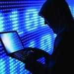 Программа Агентства нацбезопасности США помогла хакерам атаковать Балтимор