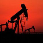 Белоруссия будет прокачивать грязную нефть обратно в Россию