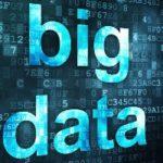 Российские компании активно инвестируют в большие данные