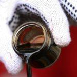 """Белоруссия будет требовать от России компенсации 30 млн долларов за повреждение НПЗ """"грязной"""" российской нефтью"""