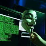 Большинство хакеров отмывают деньги через криптобиржи
