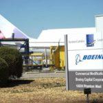 Boeing попал под расследование на предмет утаивания проблем с лайнерами серии 737 Max