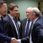 Евросоюз утвердил механизм санкций за кибератаки