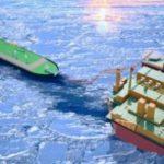 Саудиты вышли из переговоров по проекту  «Арктик СПГ-2»
