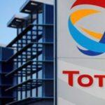 Total хочет продать долю в месторождении Кашаган (Казахстан)