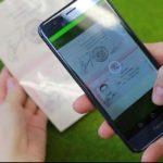 Россияне научили смартфоны за секунды распознавать накладные