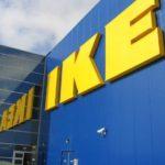 IKEA будет сдавать мебель в аренду