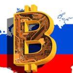 Банк России выступил против запуска криптовалют