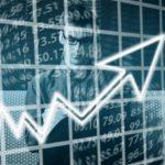 Бездумное наращивание количества ипотек может спровоцировать финансовый кризис в России