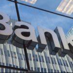 В течение года 46 российских банков могут лишиться лицензии