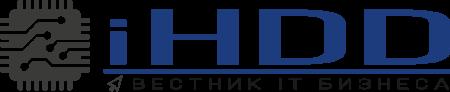 iHDD — вестник IT бизнеса