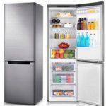 ТОП лучших моделей холодильников от Samsung