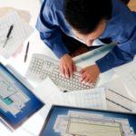 Инфо-Предприятие: преимущества и ключевые особенности программного продукта