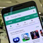 Google обвинила iHandly в недостоверной рекламе