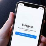 Журналистам BuzzFeed удалось найти баг, позволяющий просматривать снимки из закрытых Instagram-аккаунтов
