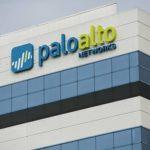 Palo Alto Networks вложилась в покупку разработчика средств IoT-защиты