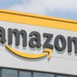 Amazon вложился в покупку облачного стартапа INLT
