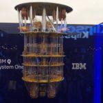 IBM установит в Германии квантовый компьютер