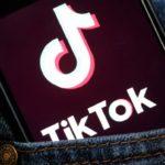 Собственник TikTok обзавелся российским офисом
