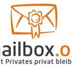 В Mailbox прокомментировали намерения ФСБ