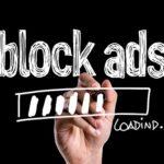 Интернет-рекламу блокирует половина российских пользователей
