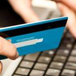 Специалисты ChronoPay обнаружили уязвимость в карточных транзакциях