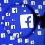 Британская полиция получит доступ к перепискам в WhatsApp и Facebook