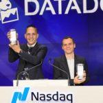 Попытка Cisco поглотить стартап DataDog накануне IPO снова провалилась