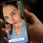 Соцсеть «ВКонтакте» представила фирменный дейтинг-сервис