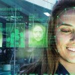 В России появится несколько новых сервисов, основанных на биометрических технологиях