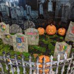 Google обзавелась кладбищем закрытых проектов