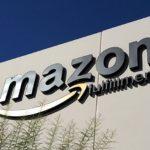 Провал Amazon на тендере Минобороны связан с поручением Трампа — CNN