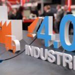 МГУ и Huawei договорились о совместном развитии в РФ «индустрии 4.0»