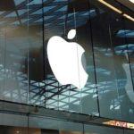 Минфин намерен обложить налогом прибыль Apple, Facebook и Google
