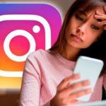 Пользователи Instagram больше не смогут следит за действиями других юзеров