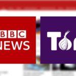 BBC News начнет работать в даркнете