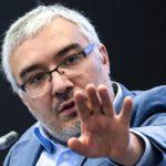 Telegram в РФ никто не запрещал— Д. Песков