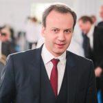 Дворкович озвучил условия для развития в России ИИ-технологий