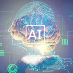 В развитие роботов и ИИ-технологий в РФ будет вложено более 1 трлн рублей