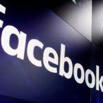 Facebook больше не входит в ТОП-10 самых дорогостоящих брендов