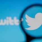 Постам политиков в Twitter будут предоставлены привилегии