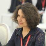 Принятие закона о значимых веб-ресурсах приведет к «разрушительным последствиям» — «Яндекс»