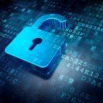 ООО «Линкас»: услуги и оборудование по информационной защите