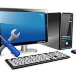 Грамотный и квалифицированный ремонт ноутбуков: особенности