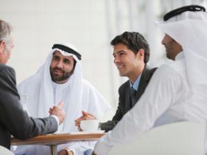 Вопросы-ответы по регистрации компании в Дубае