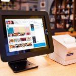 Преимущества автоматизации современных кафе и ресторанов