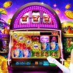 Клуб Вулкан онлайн – щедрые слоты, бонусы и акции