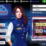 Фриспины от игрового казино Вулкан